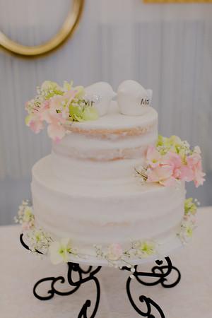 04845--©ADH Photography2017--SethCariStone--Wedding