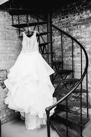 00718--©ADH Photography2017--SethCariStone--Wedding