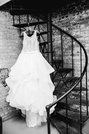 00720--©ADH Photography2017--SethCariStone--Wedding