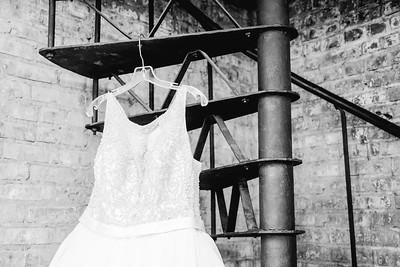 00716--©ADH Photography2017--SethCariStone--Wedding