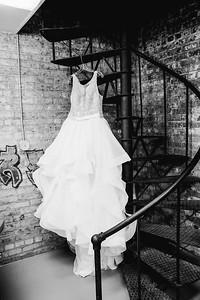 00726--©ADH Photography2017--SethCariStone--Wedding