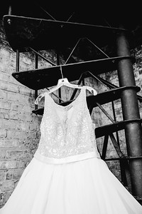 00728--©ADH Photography2017--SethCariStone--Wedding