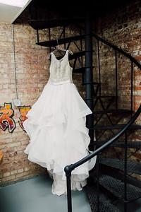00725--©ADH Photography2017--SethCariStone--Wedding