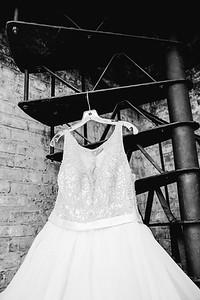 00730--©ADH Photography2017--SethCariStone--Wedding