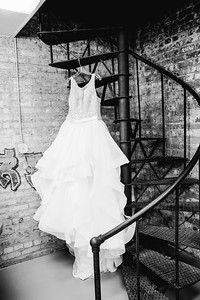 00722--©ADH Photography2017--SethCariStone--Wedding