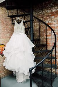 00717--©ADH Photography2017--SethCariStone--Wedding