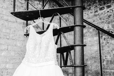 00712--©ADH Photography2017--SethCariStone--Wedding