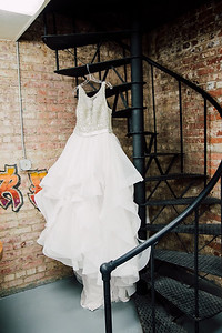 00721--©ADH Photography2017--SethCariStone--Wedding