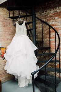 00719--©ADH Photography2017--SethCariStone--Wedding