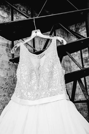 00732--©ADH Photography2017--SethCariStone--Wedding