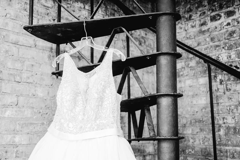 00714--©ADH Photography2017--SethCariStone--Wedding