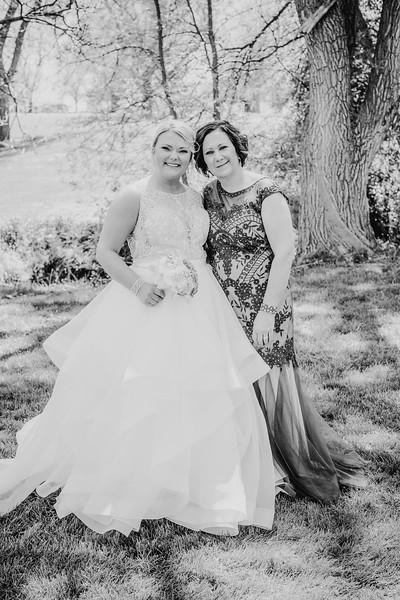 02932--©ADH Photography2017--SethCariStone--Wedding