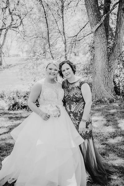 02928--©ADH Photography2017--SethCariStone--Wedding