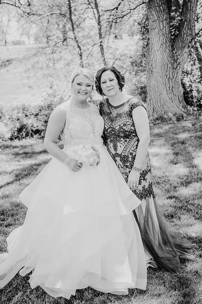 02918--©ADH Photography2017--SethCariStone--Wedding