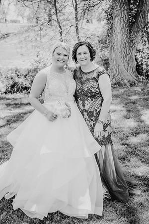 02924--©ADH Photography2017--SethCariStone--Wedding