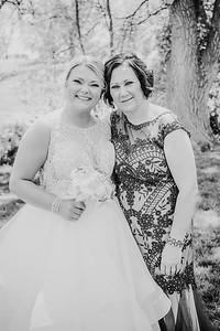 02936--©ADH Photography2017--SethCariStone--Wedding