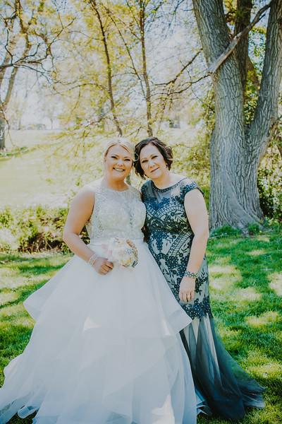 02927--©ADH Photography2017--SethCariStone--Wedding