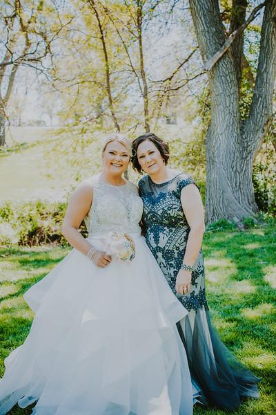 02929--©ADH Photography2017--SethCariStone--Wedding