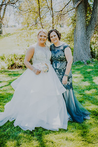 02933--©ADH Photography2017--SethCariStone--Wedding
