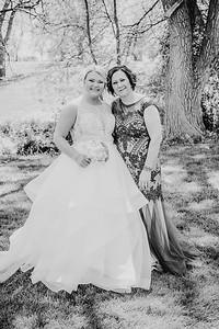 02934--©ADH Photography2017--SethCariStone--Wedding