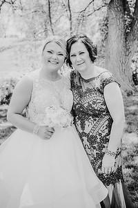 02938--©ADH Photography2017--SethCariStone--Wedding