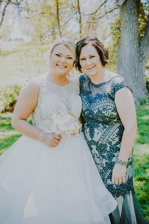 02939--©ADH Photography2017--SethCariStone--Wedding