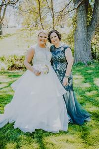 02931--©ADH Photography2017--SethCariStone--Wedding