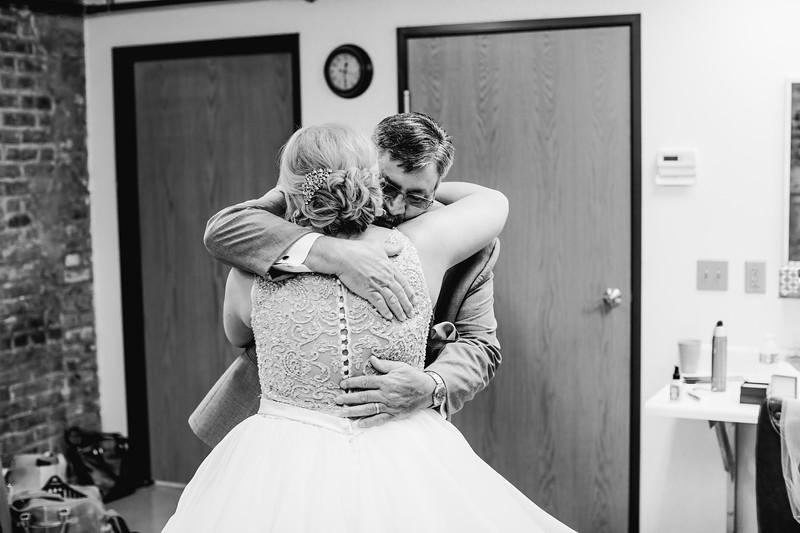01408--©ADH Photography2017--SethCariStone--Wedding