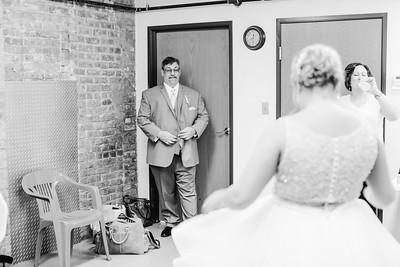 01394--©ADH Photography2017--SethCariStone--Wedding