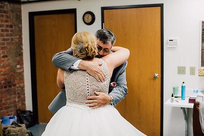 01407--©ADH Photography2017--SethCariStone--Wedding