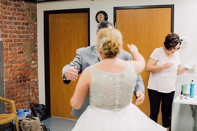 01401--©ADH Photography2017--SethCariStone--Wedding