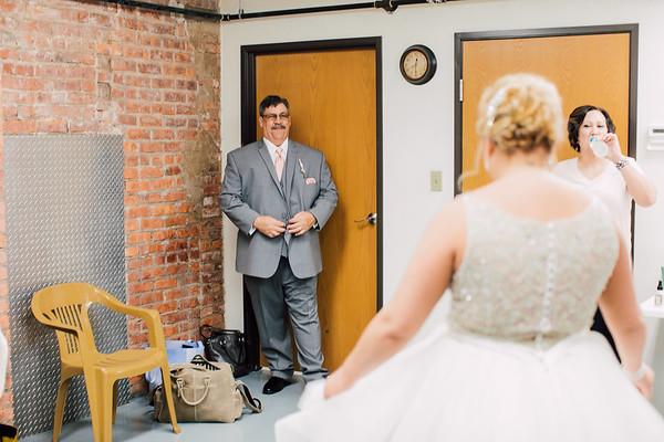01391--©ADH Photography2017--SethCariStone--Wedding