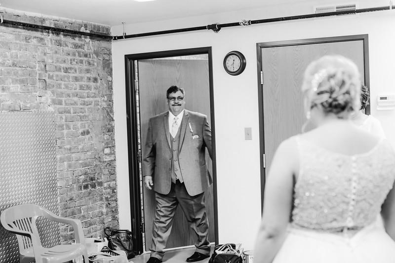 01388--©ADH Photography2017--SethCariStone--Wedding