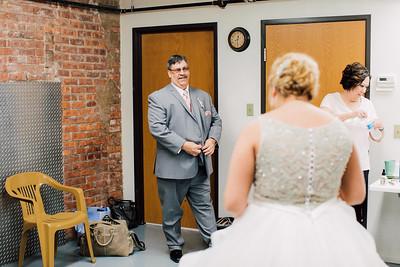 01397--©ADH Photography2017--SethCariStone--Wedding