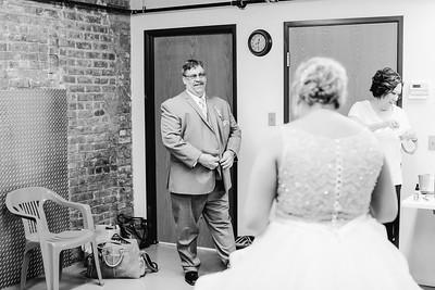 01398--©ADH Photography2017--SethCariStone--Wedding