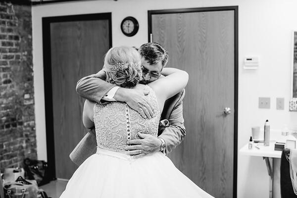 01406--©ADH Photography2017--SethCariStone--Wedding