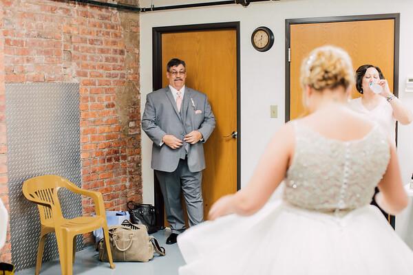 01393--©ADH Photography2017--SethCariStone--Wedding