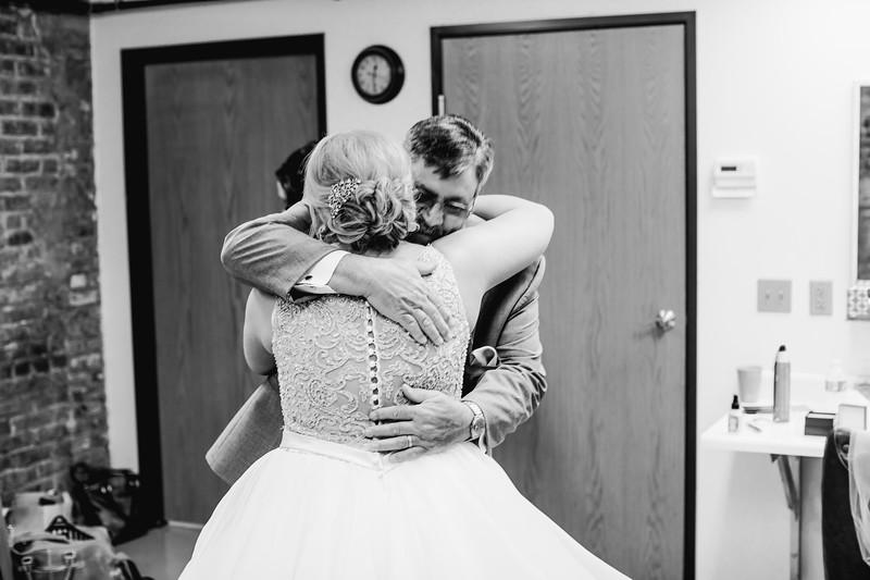 01410--©ADH Photography2017--SethCariStone--Wedding