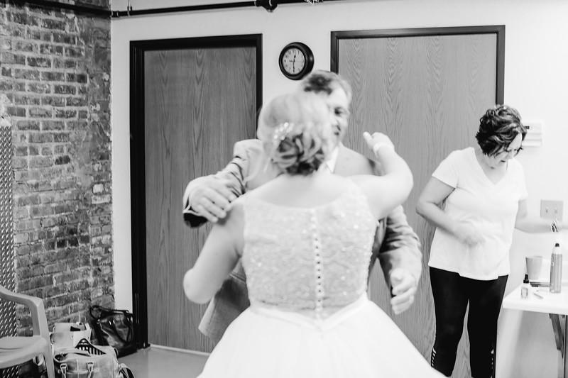 01404--©ADH Photography2017--SethCariStone--Wedding