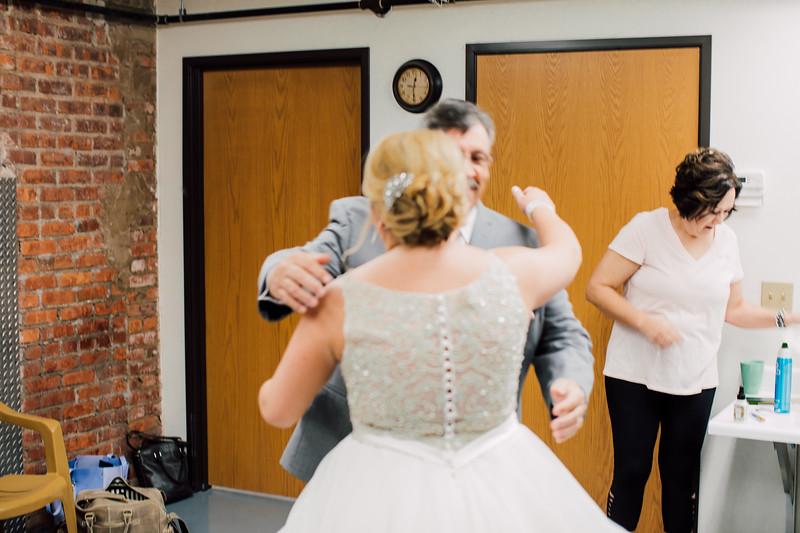 01403--©ADH Photography2017--SethCariStone--Wedding