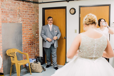 01395--©ADH Photography2017--SethCariStone--Wedding