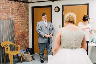 01399--©ADH Photography2017--SethCariStone--Wedding