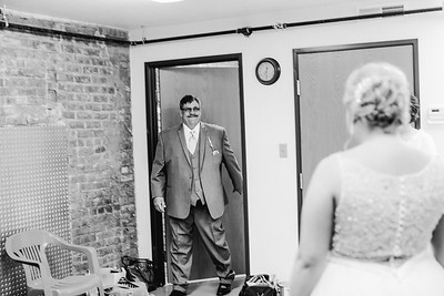 01390--©ADH Photography2017--SethCariStone--Wedding