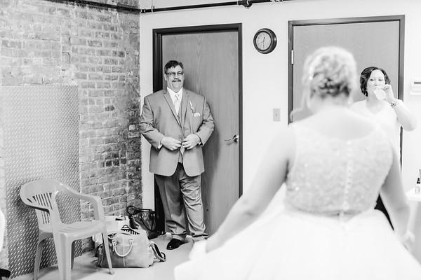 01392--©ADH Photography2017--SethCariStone--Wedding