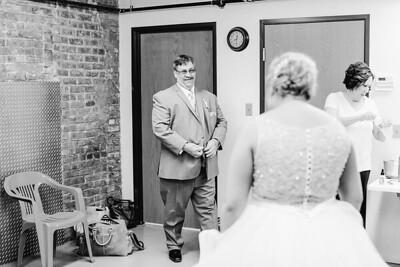 01400--©ADH Photography2017--SethCariStone--Wedding