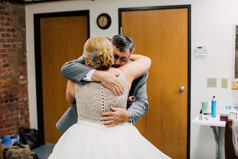 01405--©ADH Photography2017--SethCariStone--Wedding