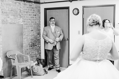 01396--©ADH Photography2017--SethCariStone--Wedding