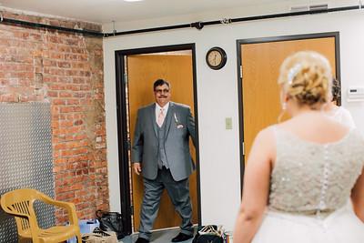 01387--©ADH Photography2017--SethCariStone--Wedding