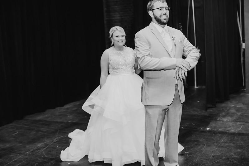 01576--©ADH Photography2017--SethCariStone--Wedding