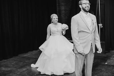 01570--©ADH Photography2017--SethCariStone--Wedding